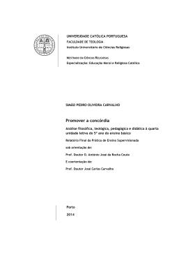 TESE Mestrado SIMAO PEDRO OLIVEIRA CARVALHO
