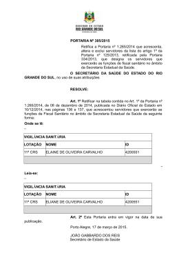 708dc4fd59 I m - BIBLIOTECA NACIONAL - Hemeroteca Digital Brasileira