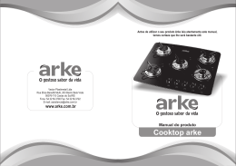 MANUAL COOKTOP.CDR