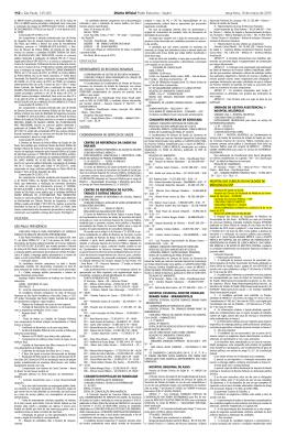 10.03.15-Edital Normativo-Diário Oficial