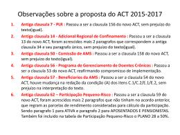 Apresentação do PowerPoint - Sindipetro-LP