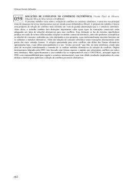 Resumo_20050231