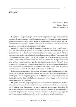 1 Editorial PM