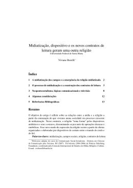 PDF 115 KB - BOCC - Universidade da Beira Interior