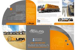 Sem título-2 - De Lima - Soluções em Transportes