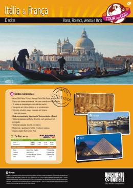 TourcomGuia_Italia e França.cdr