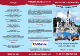 SANTUARIO EUROPEU - ALTERADO.cdr
