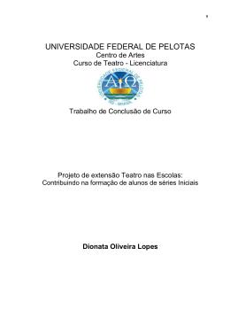 tcc_dionata oliveira lopes