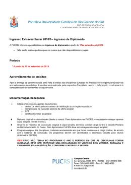 vagas_diplomados%2016-1[1]. PARA WEBdoc