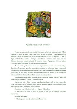 Ler / Descarregar versão pdf