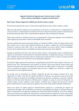 A4 MEDIA RELEASE Spanish