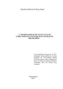 Eduardo Guilherme de Moura Paegle A
