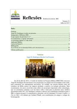 Reflexões o jornal BRI_PT-BR