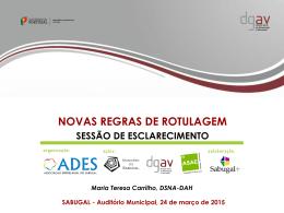 ROTULAGEM ADES_ 2015-03