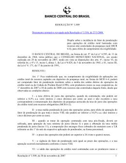 Texto vigente (PDF 84Kb)