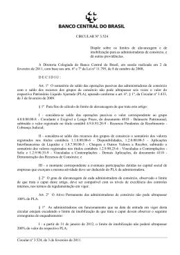 Texto original (PDF 26Kb)