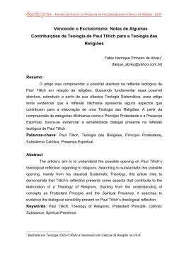 Versão completa em pdf - Universidade Federal de Juiz de Fora