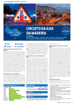 PDF Circuito