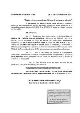 73df3d80d DR. RODRIGO MIRANDA MENDONÇA - Prefeitura de Cachoeira Alta