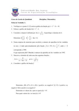 pdf - Universidade dos Açores