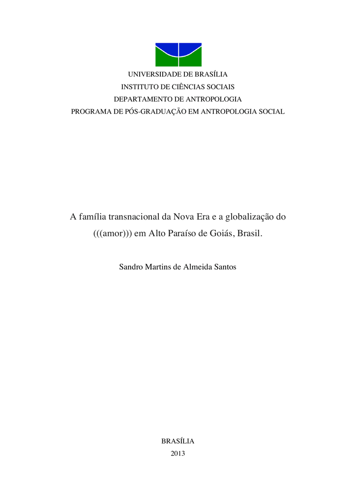 c16634677f0 Versão final revisãofinal - Repositório Institucional da UnB