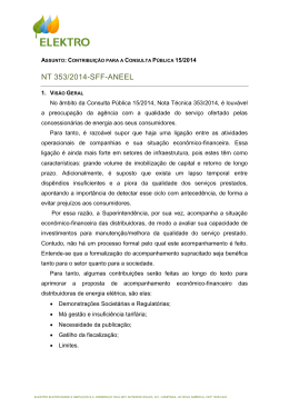 NT 353/2014-SFF