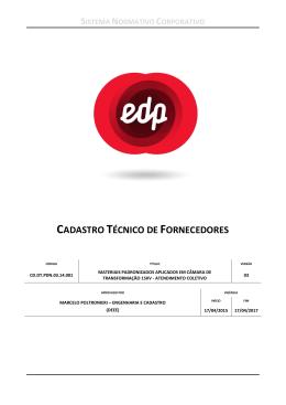 CD.DT.PDN.03.14.001 v3