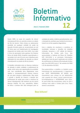 2008 - Instituto Desiderata