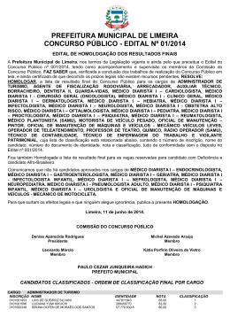 CÂMARA MUNICIPAL DE ANGRA DOS REIS
