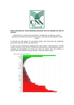 pdf 167.6 KB