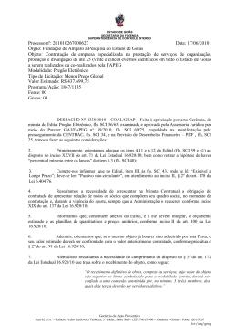 DESP.2338.10.COAL_FAPEG_PE_201010267000627_Contrata
