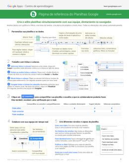 get_appFazer o do PDF