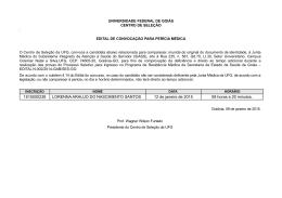1510000238 LORENNA ARAUJO DO NASCIMENTO SANTOS 12