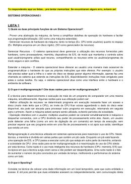 ListasExercicios-SO1-INE5412