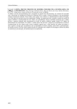 Resumo_20070157