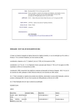 programme cgr 65