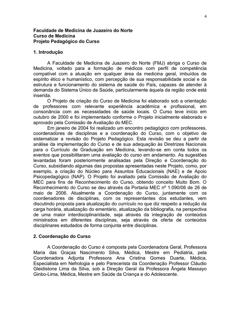 51daa5805c647 Medicina - Universidade Estácio de Sá