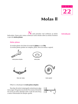 22. Molas II