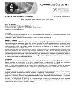 CL32 - Veranatura