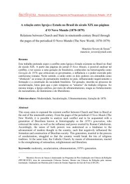 Texto completo em pdf - Universidade Federal de Juiz de Fora