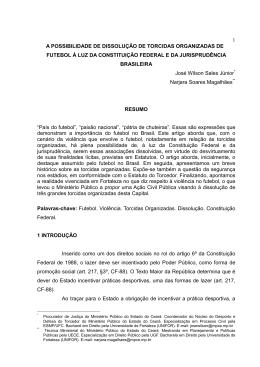 José Wilson e Narjara REVISADO - Ministério Público do Estado do