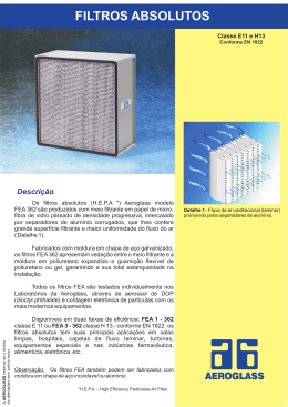 11-Filtros Absolutos r1212.cdr