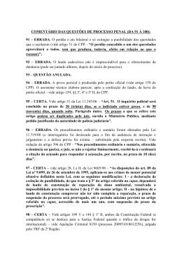 gabarito-comentado-pc-de-alagoas-2012