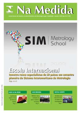 Escola Internacional