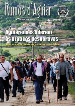 informação municipal - Câmara Municipal de Vila Pouca de Aguiar