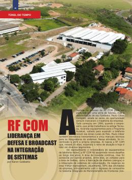 Informe Abimde de dezembro/2014