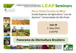 LEAF Seminars Poster Paulo César Tavares de Melo 5 Mai 2015.pptx