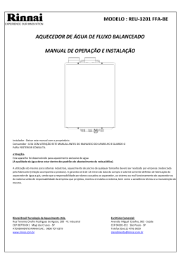 Visualizar manual