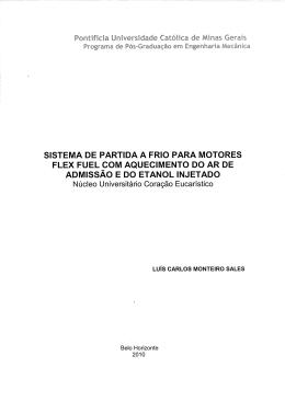 Tese Completa Definitiva1 LEO - Pontificia Universidade Catolica