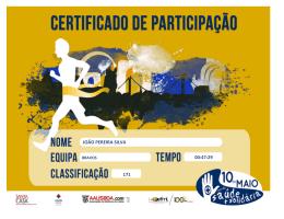 JOÃO PEREIRA SILVA 171 00:47:29
